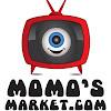 Momo's Market