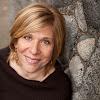 Sheila Dunn - Merritt