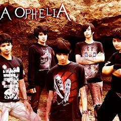 La Ophelia