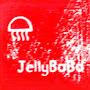 jellybobo