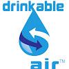 drinkableair