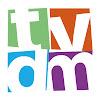 TV DM