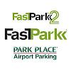 TheFastPark