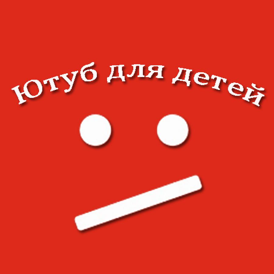 Смотреть фильмы онлайн ужасы джулия 2014
