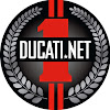 DucatinetChannel