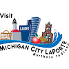 MichiganCityLaPorte