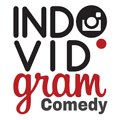 IVG Comedy