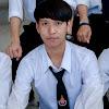 JJ_Jatapong