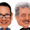 The Not-So-Serious Life with Jason Goldberg & Steve Chandler