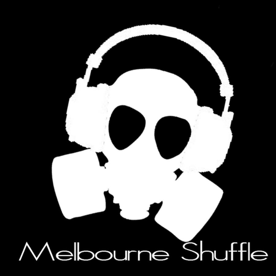 Hardstyle Masterz / K-Traxx - Titanic Remix Collection Volume 5