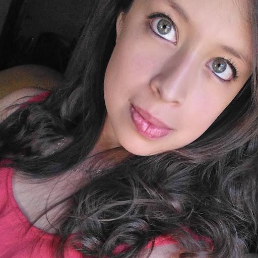 Karina López