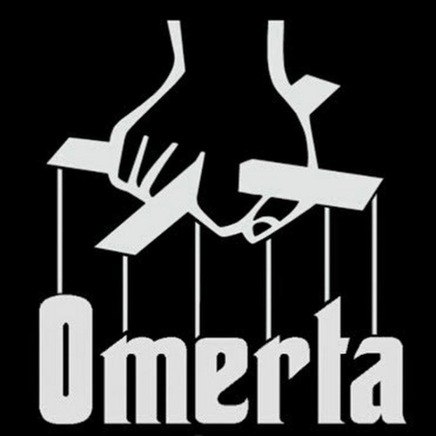 Αποτέλεσμα εικόνας για omerta godfather