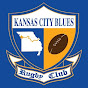 Kansas City Blues Rugby Club