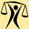 PrairieStateLegal