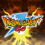 Inazuma Eleven official