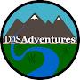 DnSAdventures