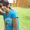 elianna Garcia