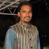 Vijay Sengar