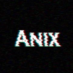 Anix CZ