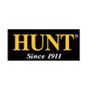HUNT Real Estate Corporation