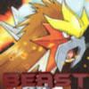 BeastFRAME