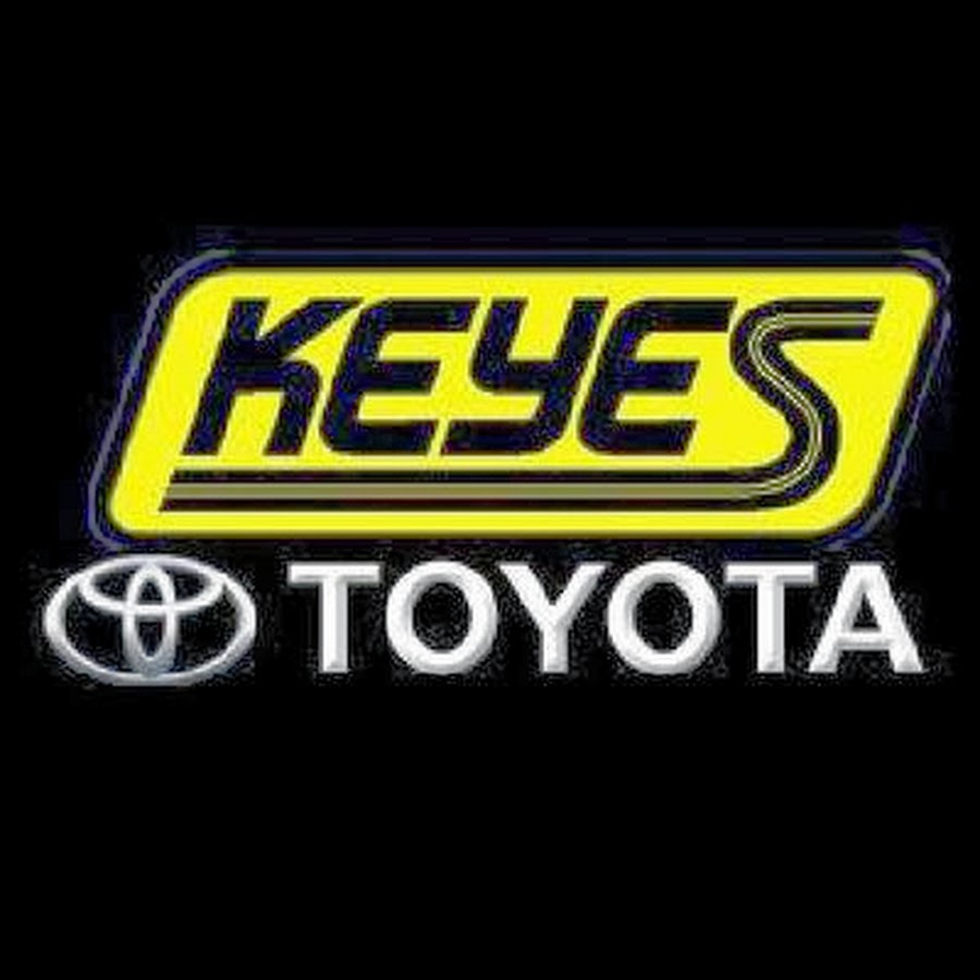 Skip navigation sign in search keyes toyota