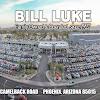 Bill Luke