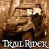 trailridersupply