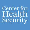centerforhealthsecurity