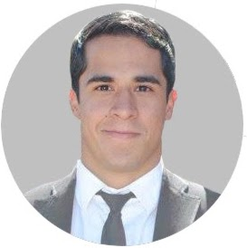 Oscar Daniel TORRES IBARRA