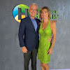 Tim and Julie Harris | Real Estate Coaching