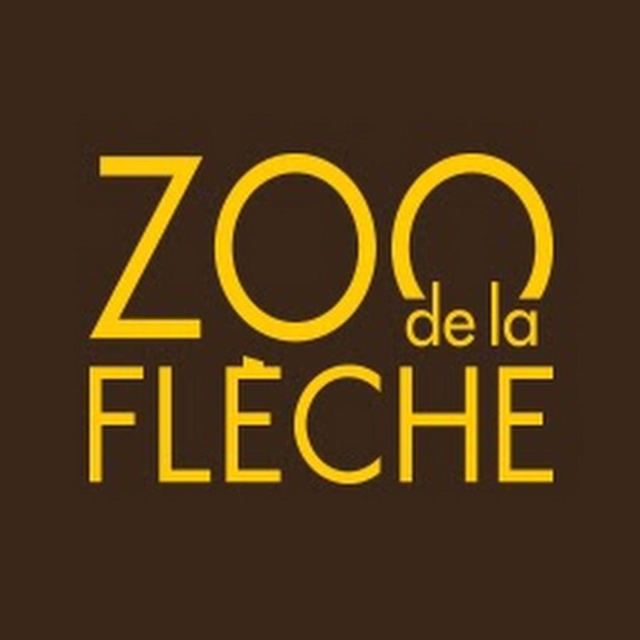 zoo de la fleche youtube. Black Bedroom Furniture Sets. Home Design Ideas