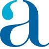 Asociacion AEAS