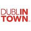 DublinTown.ie
