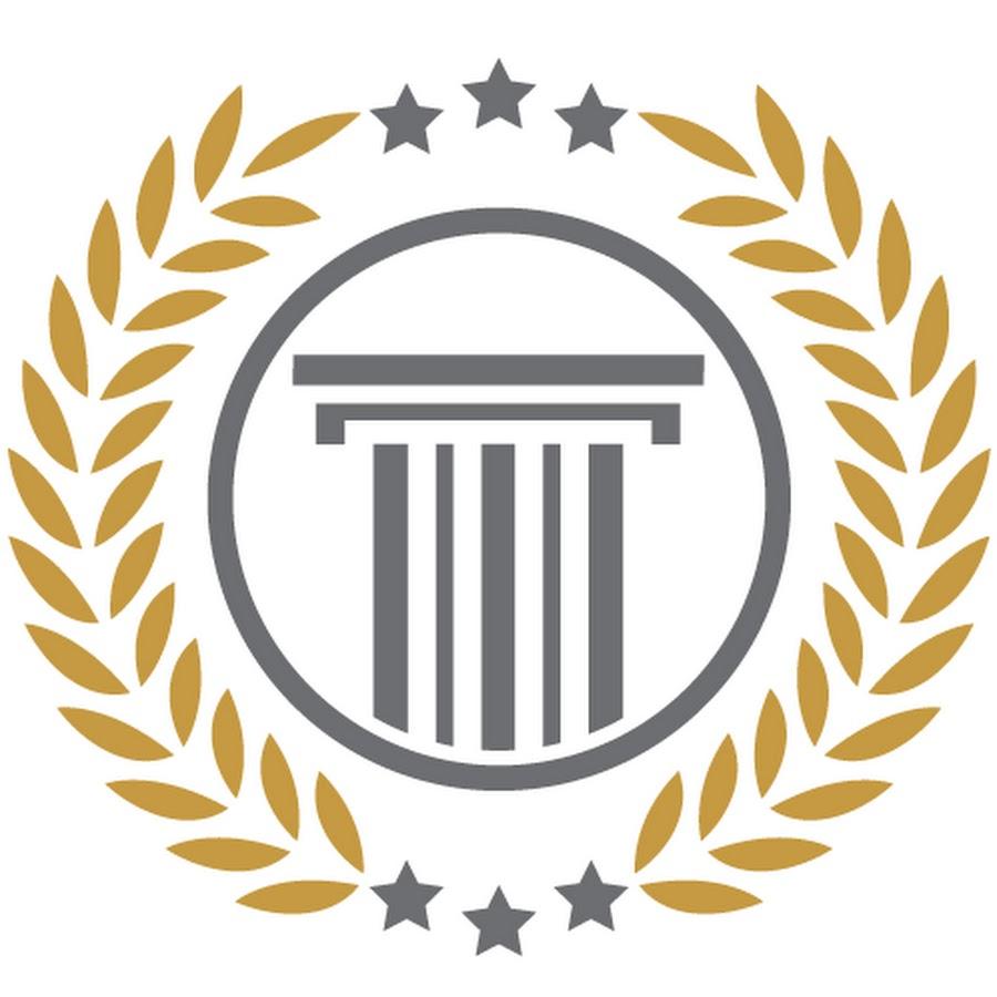 free school graphic design tutorial professional logo design youtube