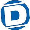 Dietrichs Polska Software