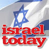 Israel Today News
