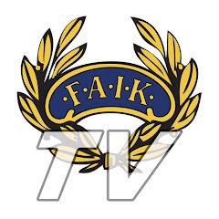 FAIK TV