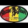 Reggaebeachstkitts