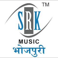 srk music bhojpuri