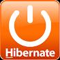Hibernate Notepad