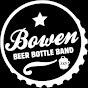 BowenBeerBottleBand