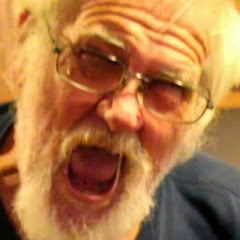 TheAngryGrandpaShow profile picture