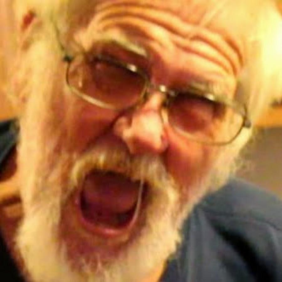 Angry Grandpa Wiki >> TheAngryGrandpaShow - YouTube