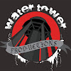 Water Tower Productions