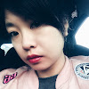 <b>Candy Wang</b> - photo