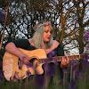 acousticfudge