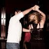 salsaNseattle Dance