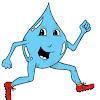 stormwater education team youtube avatar