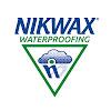Nikwax NorthAmerica